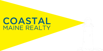 Coastal Maine Realty